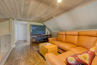 Photo 27: 119 3rd Street in Lavenham: House for sale : MLS®# 202116528