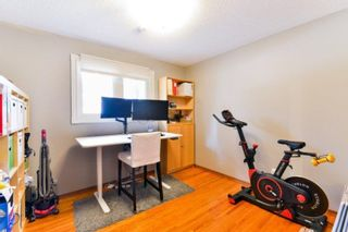 Photo 12: 43 McMasters Road in Winnipeg: Fort Richmond Residential for sale (1K)  : MLS®# 202007761