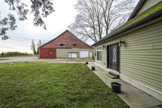 Photo 16: 5905 64 Street in Delta: East Delta House for sale (Ladner)  : MLS®# R2527259
