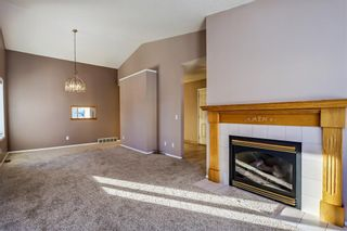 Photo 6: 60 EDENWOLD Green NW in Calgary: Edgemont House for sale : MLS®# C4160613