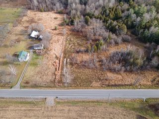 Photo 3:  in Grafton: Land Only for sale : MLS®# 40046274