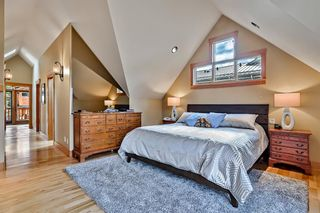 Photo 25: 853 Silvertip Heights: Canmore Detached for sale : MLS®# A1141425