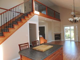 Photo 6: 7 131 McKinstry Rd in : Du East Duncan Row/Townhouse for sale (Duncan)  : MLS®# 880034