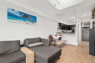 """Photo 19: PH10 2238 ETON Street in Vancouver: Hastings Condo for sale in """"Eton Heights"""" (Vancouver East)  : MLS®# R2562187"""