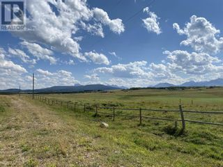 Photo 7: Highway 5 in Rural Cardston County: Vacant Land for sale : MLS®# A1070255