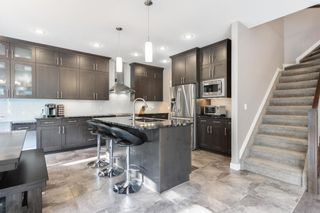 Photo 9: 34 DANFIELD Place: Spruce Grove House for sale : MLS®# E4254737