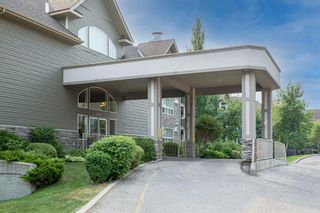 Main Photo: 3124 3124 Millrise Point SW in Calgary: Millrise Apartment for sale : MLS®# A1134839