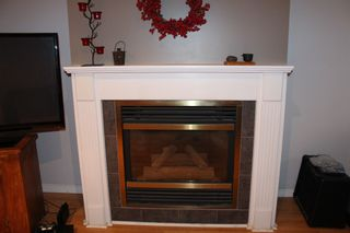 Photo 18: 551 Ewing Street in Cobourg: House for sale : MLS®# 131637