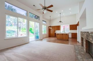 Photo 9: House for sale : 4 bedrooms : 4891 Glenhollow Circle in Oceanside