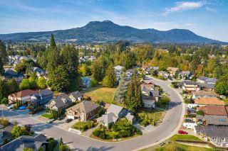 Photo 38: 5968 Stonehaven Dr in : Du West Duncan Half Duplex for sale (Duncan)  : MLS®# 857267