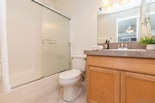 Photo 16: UNIVERSITY HEIGHTS Condo for sale : 2 bedrooms : 4132 Campus Ave #1 in San Diego
