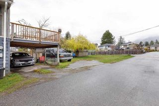 Photo 27: 314 W 20TH Street in North Vancouver: Central Lonsdale House for sale : MLS®# R2576256