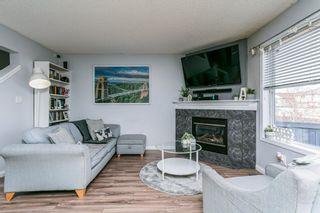 Photo 8: 32 13403 CUMBERLAND Road NW in Edmonton: Zone 27 House Half Duplex for sale : MLS®# E4240768