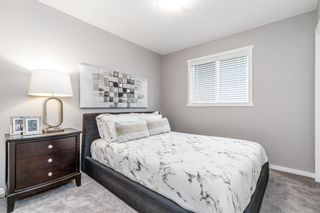 Photo 30: 490 Carringvue Avenue NW in Calgary: Carrington Detached for sale : MLS®# A1096039