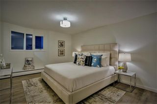 Photo 4: 604 1311 15 Avenue SW in Calgary: Beltline Apartment for sale : MLS®# A1101039