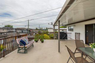 Photo 2: 2225 KASLO Street in Vancouver: Renfrew VE House for sale (Vancouver East)  : MLS®# R2589989