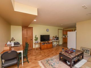 Photo 55: 2441 Tutor Dr in COMOX: CV Comox (Town of) House for sale (Comox Valley)  : MLS®# 845329