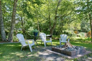 Photo 24: 27 Beech Hill Drive in Lake Echo: 31-Lawrencetown, Lake Echo, Porters Lake Residential for sale (Halifax-Dartmouth)  : MLS®# 202118643