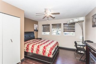 Photo 16: 6123 172 Street in Surrey: Cloverdale BC House for sale (Cloverdale)  : MLS®# R2137014