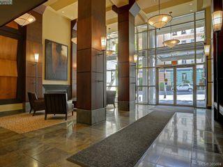 Photo 13: 903 751 Fairfield Rd in VICTORIA: Vi Downtown Condo for sale (Victoria)  : MLS®# 775022