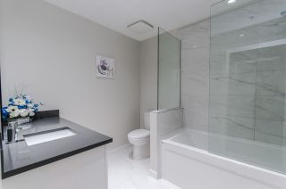 """Photo 17: 217 9399 ALEXANDRA Road in Richmond: West Cambie Condo for sale in """"ALEXANDRA COURT"""" : MLS®# R2502911"""