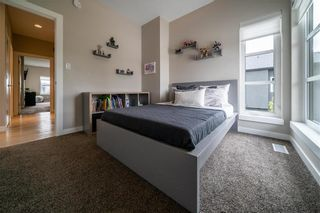 Photo 27: 25 DOVETAIL Crescent in Oak Bluff: RM of MacDonald Residential for sale (R08)  : MLS®# 202118220