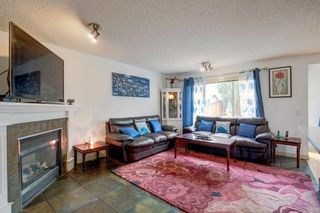 Photo 9: 445 Bridlewood Court SW in Calgary: Bridlewood Detached for sale : MLS®# A1121282