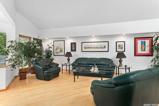 Photo 23: 1124 King Crescent in Saskatoon: City Park Residential for sale : MLS®# SK845734
