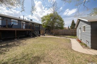 Photo 27: 721 4th Street South in Martensville: Residential for sale : MLS®# SK855187