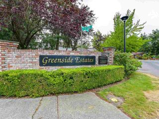 Photo 14: 6118 W GREENSIDE DRIVE in Surrey: Cloverdale BC Townhouse for sale (Cloverdale)  : MLS®# R2278164