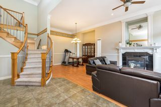 Photo 10: 14884 68 Avenue in Surrey: East Newton House for sale : MLS®# R2491094