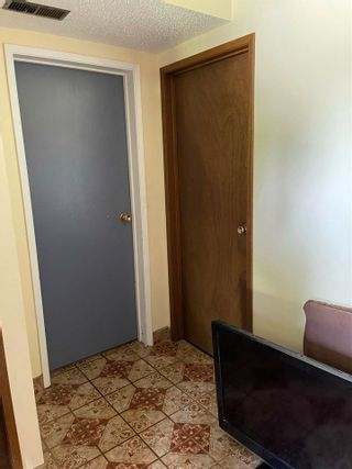 Photo 7: 6615 - 6617 HERSHAM Avenue in Burnaby: Highgate Duplex for sale (Burnaby South)  : MLS®# R2596744