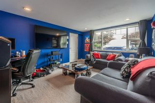 Photo 15: 3181 Service St in : SE Camosun House for sale (Saanich East)  : MLS®# 875253