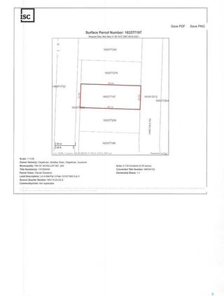 Photo 3: 4 Lakeview Road in Mckillop: Lot/Land for sale (Mckillop Rm No. 220)  : MLS®# SK857164