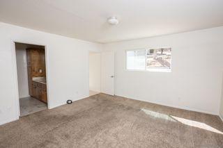 Photo 10: LA MESA House for sale : 3 bedrooms : 7887 Grape St