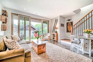 Photo 12: 1936 CHARLES Street in Vancouver: Grandview Woodland 1/2 Duplex for sale (Vancouver East)  : MLS®# R2490578