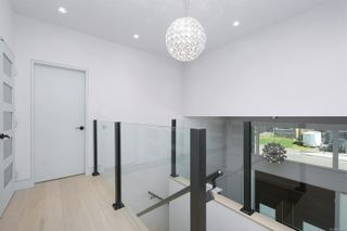 Photo 28: 2328 Dunlevy St in : OB Estevan House for sale (Oak Bay)  : MLS®# 886345
