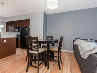 Photo 8: 31 300 EVANSCREEK Court NW in Calgary: Evanston Row/Townhouse for sale : MLS®# C4226867