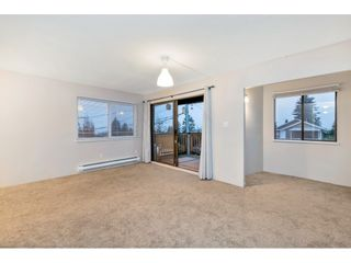 Photo 3: 103 107 W 27TH Street in North Vancouver: Upper Lonsdale Condo for sale : MLS®# R2518594