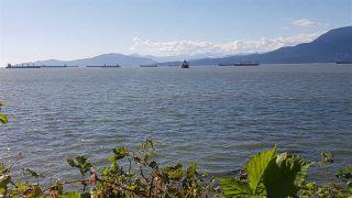 """Photo 27: 307 1858 W 5TH Avenue in Vancouver: Kitsilano Condo for sale in """"GREENWICH"""" (Vancouver West)  : MLS®# R2488526"""