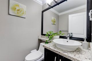"""Photo 6: 8 6383 140 Street in Surrey: Sullivan Station Townhouse for sale in """"Panorama West Village"""" : MLS®# R2570646"""