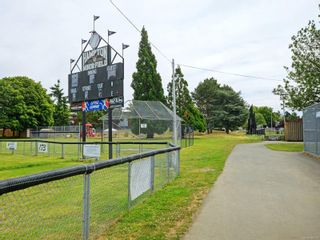 Photo 31: 533 Crossandra Cres in : SW Tillicum Row/Townhouse for sale (Saanich West)  : MLS®# 884498