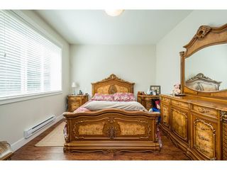 """Photo 15: 109 6739 137 Street in Surrey: East Newton Townhouse for sale in """"Highland Grands"""" : MLS®# R2605797"""