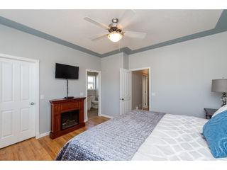 """Photo 28: 32986 DESBRISAY Avenue in Mission: Mission BC House for sale in """"CEDAR VALLEY ESTATES"""" : MLS®# R2478720"""