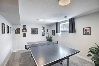 Photo 34: 1733 Baywater Drive SW: Airdrie Detached for sale : MLS®# A1095071