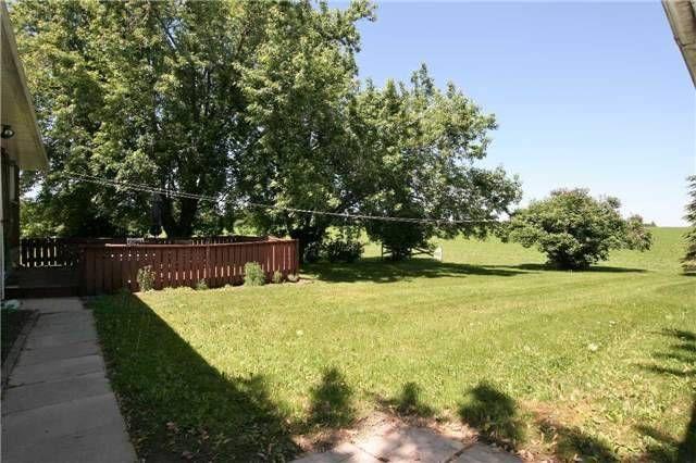 Photo 2: Photos: 191441 13th Line in East Garafraxa: Rural East Garafraxa House (Bungalow) for sale : MLS®# X4162953