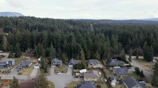 Photo 33: 1336 Bonner Cres in : ML Cobble Hill House for sale (Malahat & Area)  : MLS®# 869427