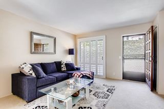 Photo 6: LINDA VISTA Townhouse for sale : 1 bedrooms : 6665 Canyon Rim Row #223 in San Diego