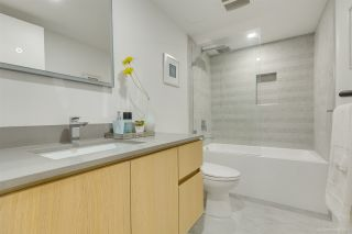 Photo 29: A601 431 PACIFIC Street in Vancouver: Yaletown Condo for sale (Vancouver West)  : MLS®# R2538189
