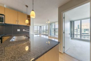 Photo 5: 3002 9888 CAMERON Street in Burnaby: Sullivan Heights Condo for sale (Burnaby North)  : MLS®# R2465894